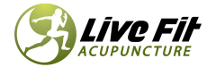 Live Fit Acupuncture